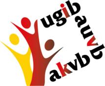 Enquête UGIB sur la charge de travail