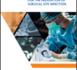 L'OMS recommande 29 moyens de mettre fin aux infections en chirurgie et d'éviter les superbactéries