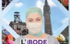 Ckiquez sur l'image pour accéder au site web des JNEP de Lille