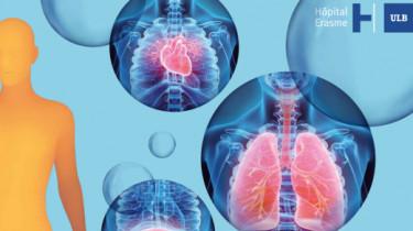 """Jeudi 22 novembre 2018 - Symposium annuel : """"Du don d'organe à la transplantation"""" - COMPLET"""