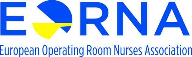 Nouveau logo de l'EORNA (05/2019)