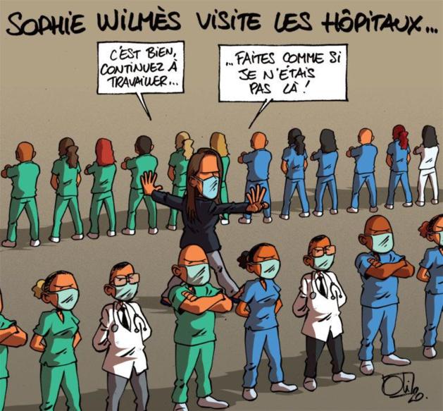 https://www.humeurs.be/tag/saint-pierre/