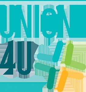2.500 personnes suivent  Union4u sur Facebook