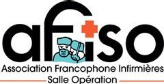 L'AFISO propose un ROI (Règlement d'ordre intérieur) des blocs opératoires