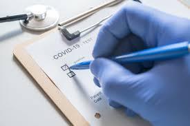COVID-19 : modalités de reprise des activités non essentielles dans le cadre des soins ambulatoires en cabinet privé