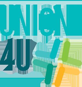 12 mai 2021 - Union4U tient à vous souhaiter une bonne fête, malgré la situation sanitaire encore difficile et les conditions de travail pénibles